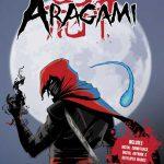 دانلود بازی Aragami برای PC
