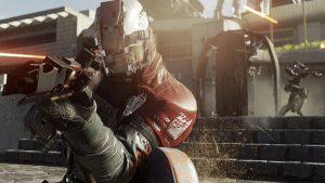دانلود بازی Call of Duty Infinite Warfare برای PC | تاپ 2 دانلود