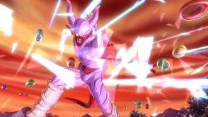 دانلود بازی Dragon Ball Xenoverse 2 برای PS4 | تاپ 2 دانلود