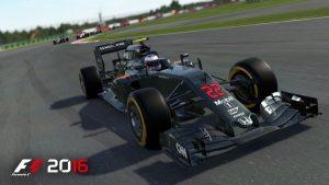 دانلود بازی F1 2016 برای PC | تاپ 2 دانلود