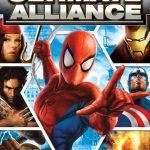 دانلود بازی Marvel Ultimate Alliance 1 برای PC