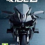 دانلود بازی Ride 2 برای PC