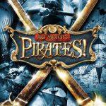دانلود بازی Sid Meiers Pirates برای PC