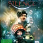 دانلود بازی Silence برای PC