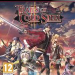 دانلود بازی The Legend of Heroes Trails of Cold Steel II برای PS3
