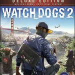 watch-dogs-2-8