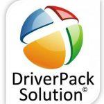 DriverPack Solution نصب خودکار درایورهای pc و لب تاب ورژن 17.7.4.10