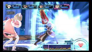 دانلود بازی Ar tonelico Qoga Knell of Ar Ciel برای PS3 | تاپ 2 دانلود