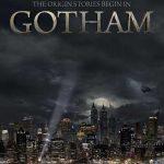دانلود فصل دوم سریال Gotham