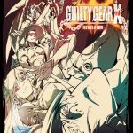 دانلود بازی Guilty Gear Xrd REVELATOR برای PC
