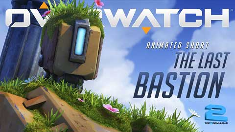 The Last Bastion 2016 | تاپ 2 دانلود