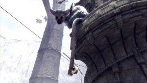 دانلود بازی The Last Guardian برای PS4 | تاپ 2 دانلود