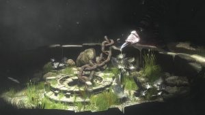 دانلود بازی The Last Guardian برای PS4   تاپ 2 دانلود