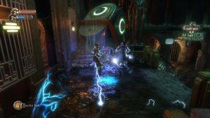 دانلود بازی BioShock The Collection برای PS4 | تاپ 2 دانلود