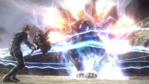 دانلود بازی GOD EATER 2 Rage Burst برای PC | تاپ 2 دانلود