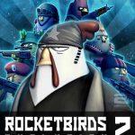 دانلود بازی Rocketbirds 2 Evolution برای PC