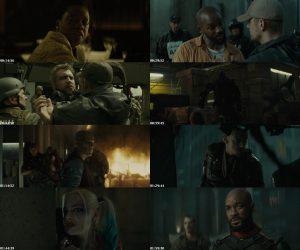 دانلود فیلم Suicide Squad 2016 | تاپ 2 دانلود