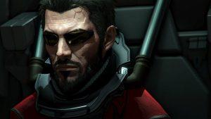 دانلود بازی Deus Ex Mankind Divided A Criminal Past برای PC | تاپ 2 دانلود
