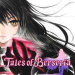دانلود بازی Tales of Berseria برای PC