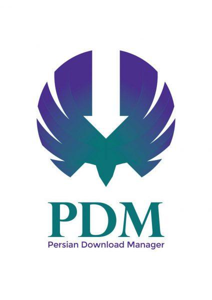 دانلود منیجر نرم افزار مدیریت دانلود Persian Download Manager
