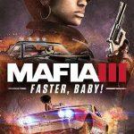 دانلود بازی Mafia III Faster Baby برای PC