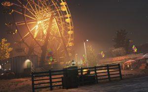 دانلود بازی Mafia III Faster Baby برای PC | تاپ 2 دانلود