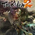 دانلود بازی Toukiden 2 برای PC
