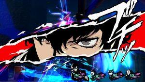 دانلود بازی Persona 5 برای PS4   تاپ 2 دانلود
