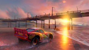 دانلود بازی Cars 3 Driven to Win برای PS3 | تاپ 2 دانلود