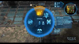 دانلود بازی Halo Wars Definitive Edition برای PC | تاپ 2 دانلود