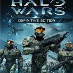 دانلود بازی Halo Wars Definitive Edition برای PC