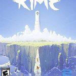 دانلود بازی RiME برای PC