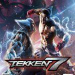دانلود بازی TEKKEN 7 برای PC