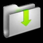 دانلود نرم افزار Internet Download Manager 6.18 Build 9 Final