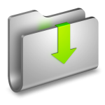 دانلود نرم افزار مدیریت فایل Fo File Manager 1.7.2 برای اندروید