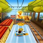 دانلود بازی هیجانی Subway Surfers v1.23.0 برای اندروید