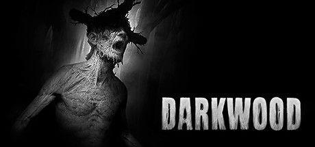 دانلود بازی Darkwood-Hotfix.3-DEV