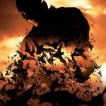 دانلود فیلم Batman Begins 2005
