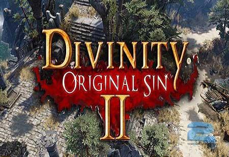 Divinity Original Sin 2 | تاپ 2 دانلود