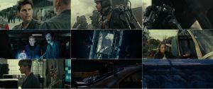 دانلود فیلم Edge of Tomorrow 2014 | تاپ 2 دانلود