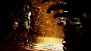 دانلود بازی Hellblade Senuas Sacrifice برای PS4 | تاپ 2 دانلود