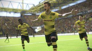 دانلود بازی Winning Eleven 2018 برای PS3 | تاپ 2 دانلود