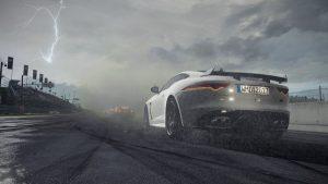 دانلود بازی Project CARS 2 برای PC   تاپ 2 دانلود