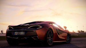 دانلود بازی Project CARS 2 برای PC | تاپ 2 دانلود