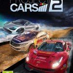 دانلود بازی Project CARS 2 برای PC