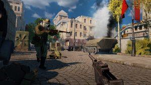 دانلود بازی RAID World War II برای PC | تاپ 2 دانلود