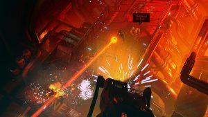 دانلود بازی RUINER Savage برای PC   تاپ 2 دانلود