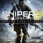 دانلود بازی Sniper Ghost Warrior 3 برای PC