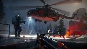 دانلود بازی Sniper Ghost Warrior 3 برای PC | تاپ 2 دانلود