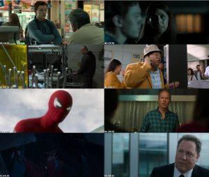 دانلود فیلم Spider-Man Homecoming 2017 | تاپ 2 دانلود